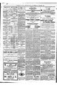 The New Orleans Bee 1906 January 0092.pdf