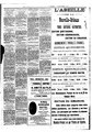The New Orleans Bee 1911 September 0033.pdf
