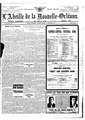 The New Orleans Bee 1911 September 0055.pdf