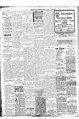 The New Orleans Bee 1914 July 0143.pdf