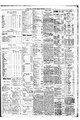 The New Orleans Bee 1914 July 0168.pdf