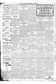 The New Orleans Bee 1915 December 0010.pdf