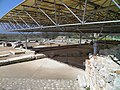 The Octagonal Basilica, Philippi (7272862792).jpg