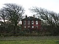 The Old Rectory, Tunstall - geograph.org.uk - 300420.jpg