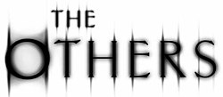 The Others Logo.jpg