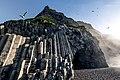 The Peak of Reynisfjall (44789358445).jpg