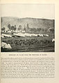 The Photographic History of The Civil War Volume 07 Page 155.jpg