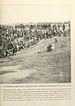 The Photographic History of The Civil War Volume 07 Page 161.jpg