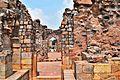 The Qutab Archaeological Area 158.jpg