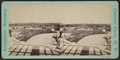 The Ramble, from Robert N. Dennis collection of stereoscopic views.png