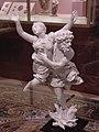 The Rape of Proserpina (ca. 1750) (1254639536).jpg