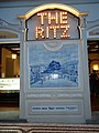 The Ritz Café, Funchal - 2012-10-06 - DSC01976.jpg