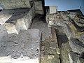 The Roman Baths.028 - Bath.jpg