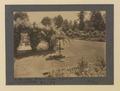 The Rose Garden, Butcharts Gardens, Victoria (HS85-10-42130) original.tif