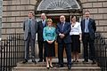 The Scottish Cabinet (2007).jpg