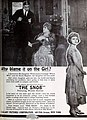 The Snob (1921) - 1.jpg