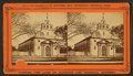 The Spanish Cathedral, from Robert N. Dennis collection of stereoscopic views 10.png
