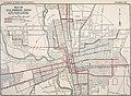 The Street railway journal (1906) (14574540870).jpg