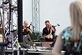 The Vegetable Orchestra popfest2015 08.jpg