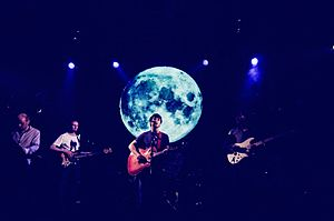 The Watanabes live at Moon Romantic.jpg