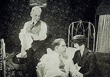 The Wicked Darling (1919) - 2.jpg