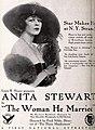 The Woman He Married (1922) - 3.jpg