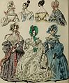 The World of fashion and continental feuilletons (1836) (14598395808).jpg