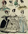 The World of fashion and continental feuilletons (1836) (14762019766).jpg