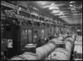 """The boilers of """"Aa"""" class steam locomotives. ATLIB 289497.png"""