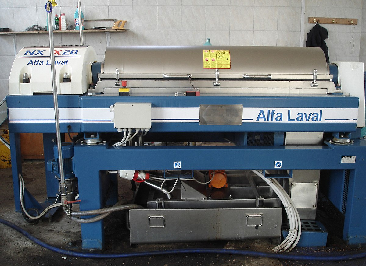 Alfa laval corporate ab lund Паяный теплообменник ECO AIR LB 464 Самара