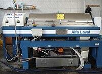 Alfa Laval - Wikipedia