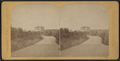 The city reservoir, from Robert N. Dennis collection of stereoscopic views 2.png