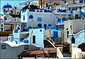 The colors from Oia - panoramio.jpg