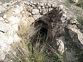 The entrance to the basement (3092306114).jpg