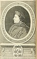 The history of the reformation of the Church of England (1681) (14596832767).jpg