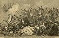 The mikado's empire (1894) (14597608369).jpg