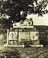The monument of Bessillon by the sculptor Victor Nicolas.jpg