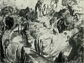 The new spirit in drama and art (1912) (14594623790).jpg