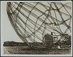 The nose of the Zeppelin, Bestanddeelnr 158-2594.jpg