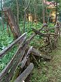 The old wooden fense - panoramio.jpg
