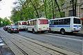 The police buses. (7174598994).jpg