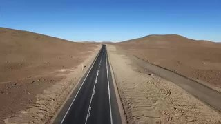 File:The road to Armazones.webm