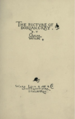 The title card of an 1891 print of The Picture of Dorian Gray, by Oscar Wilde.png