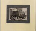 The wreck of the artillery train at Enterprise, Ontario, June 9, 1903 (HS85-10-14100-13) original.tif