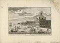 Theatrum hispaniae exhibens regni urbes villas ac viridaria magis illustria... Material gráfico 151.jpg
