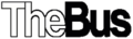 Thebus logo.png