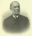 Theodor August Heintzman.png