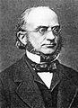 Theodor Thierfelder 1824-1904.jpg