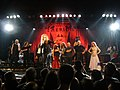 Therion in Paris 2007.jpg