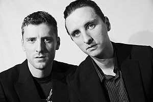 These New Puritans BnW.jpg